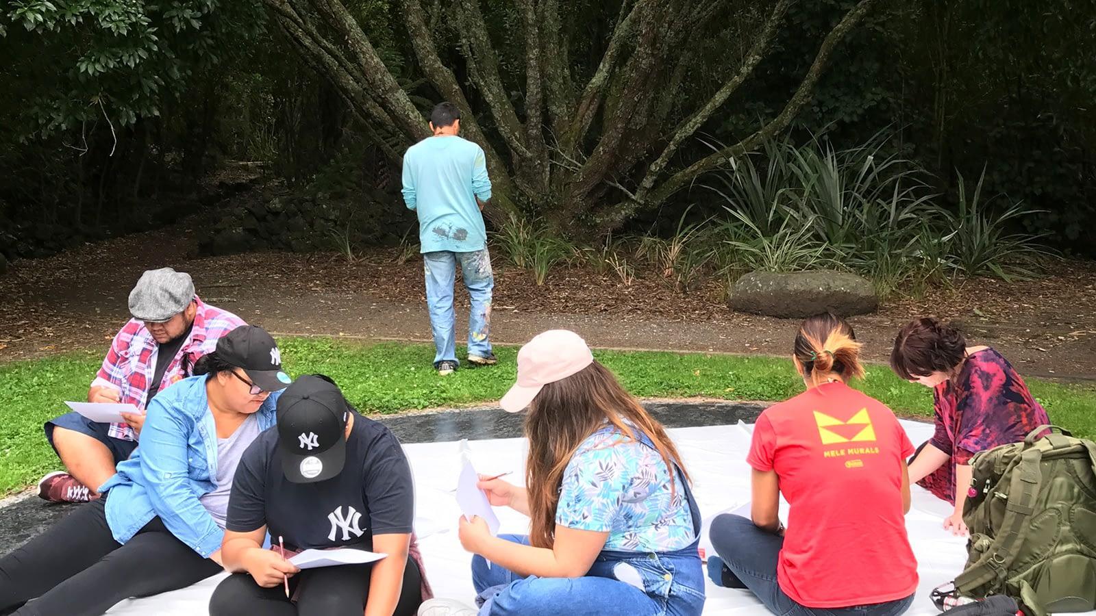 Auckland Pasifika Festival 2017-01
